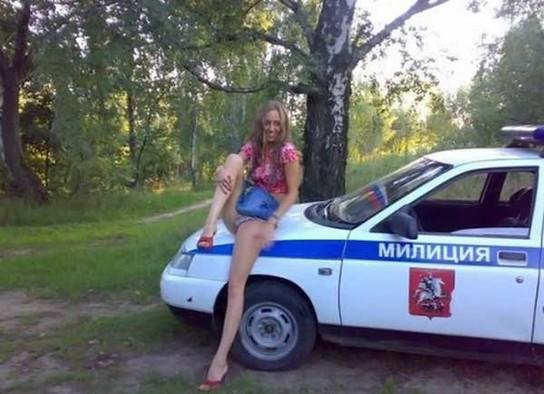 приколы с дпс видео россия бесплатно