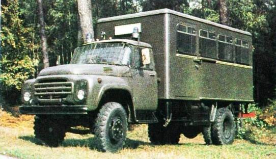 Фотографии автомобилей лада 2101 (1970 - 1982) седан
